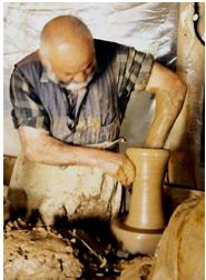 afyonkarahisar il kultur ve turizm mudurlugu tc kultur ve turizm bakanligi